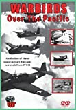 Warbirds Over the Pacific, Vintage World War 2 Military Films