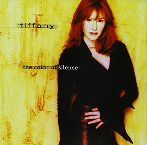 Color of Silence - Tiffany Exchange