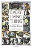 Great Source Summer Success Reading: Read Aloud Book Every Living Thing