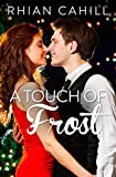 A Touch Of Frost (Frosty's Snowmen)