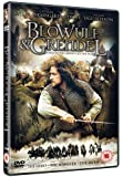 Beowulf and Grendel [2005] [DVD]