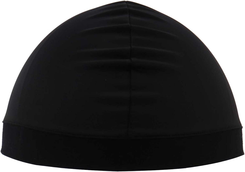 CEAJOO Mens Wave Caps Helmet Liner Skull Hats 3//4 Pieces