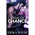 Game of Chance (Vegas Heat Novel Book 1)