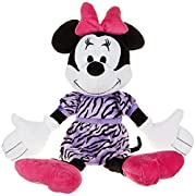 Disney Minnie Mouse Classic Pillow buddy