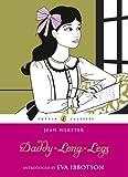 Daddy-Long-Legs, Jean Webster, 0141331119