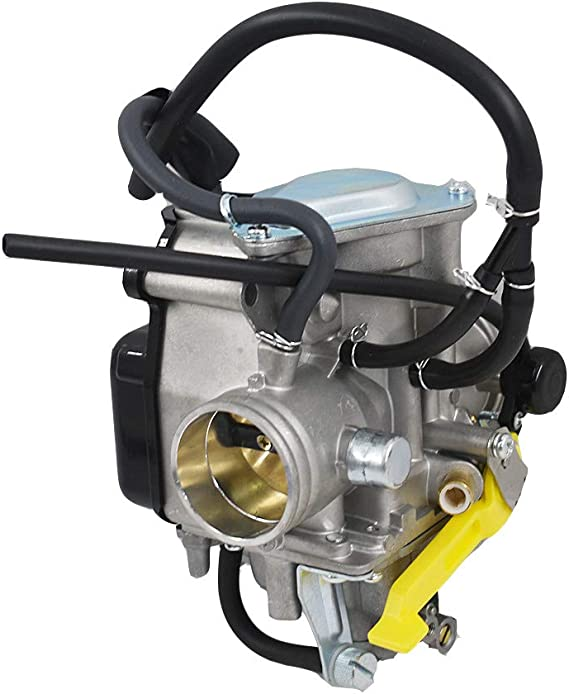 Labwork Carburador para Honda TRX 400 TRX400EX Sportrax TRX400X ATV Carb