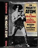 The Mighty Atom, Ed Spielman, 0670475645
