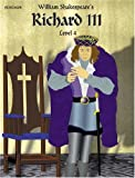 Richard III, William Shakespeare, 1555763324