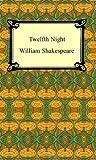 Twelfth Night, David Bevington, 1420926225