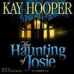 The Haunting of Josie | Kay Hooper