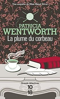 La plume du corbeau par Wentworth