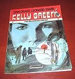 Kelly Green 3: The Million Dollar Hit