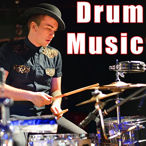 Tom Tom Drum Roll -