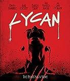 51ivj9XCD3L. SL160  - Lycan (Movie Review)