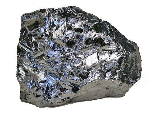 テラヘルツ大型鉱石【原石_1】純度99.999% 半永久的に効果が持続 210g お部屋の浄化に。ヒーリング癒し効果 B019S94NY2