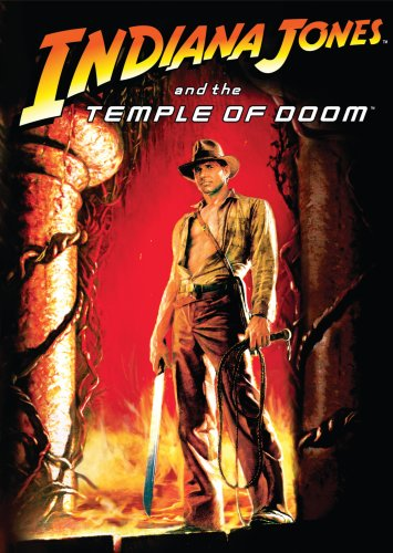 Image result for indiana jones and the temple of doom
