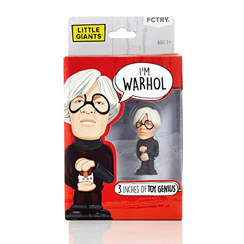 little-giants-toy-genius-warhol