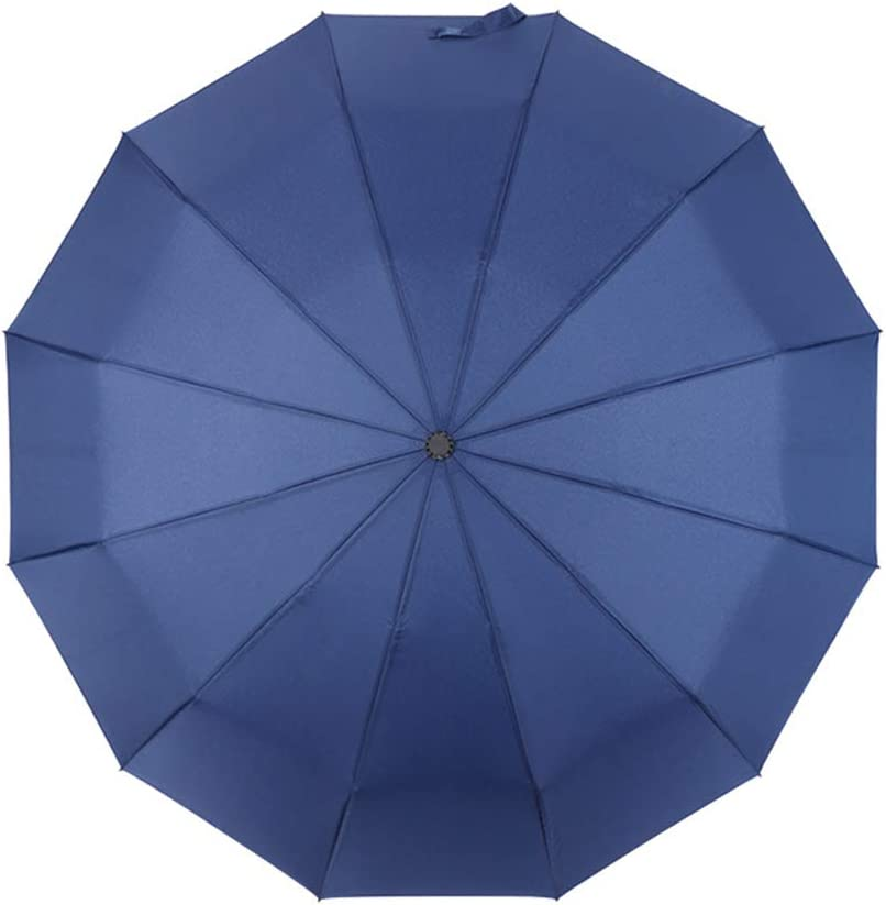 Auto Open//Close and Windproof Design yu Design Fashion Camouflage Printed Custom Auto Foldable Sun Rain Anti-UV Umbrella Strips