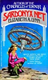 The Sardonyx Net, Elizabeth A. Lynn, 0425086356