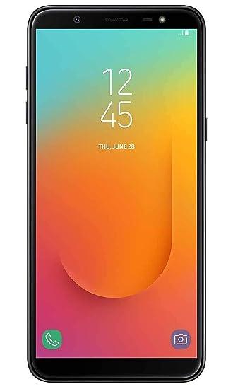 78b9c8166 Amazon.com  Samsung Galaxy J8 64GB+4GB RAM J810M DS 6.0
