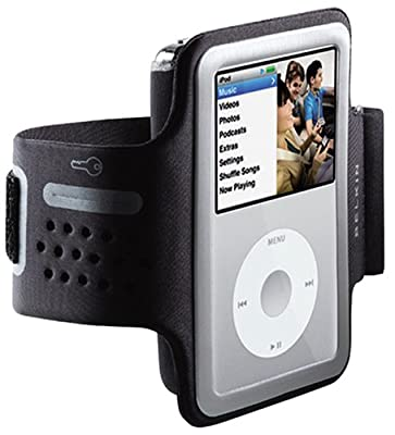 Belkin Armband Case for iPod classic 6G by Belkin