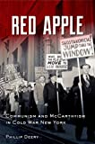 Red Apple, Phillip Deery, 0823253686
