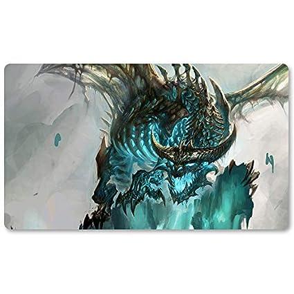 Warcraft17 - Juego de mesa de Warcraft tapete de mesa Wow juegos ...