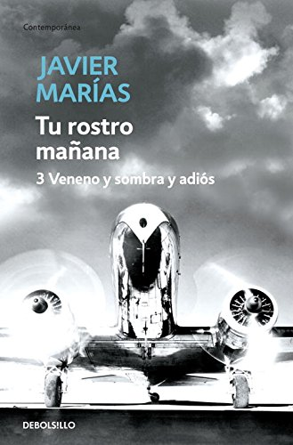 Veneno y sombra-- y adiós (Spanish) Paperback – November 1, 2008