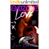 End Zone Love (Connecticut Kings Book 4)