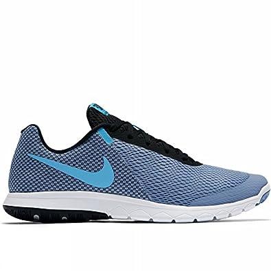 e20b81cd8fa44 Nike Men s Flex Experience Rn 6 Running Shoes  Amazon.co.uk  Shoes   Bags
