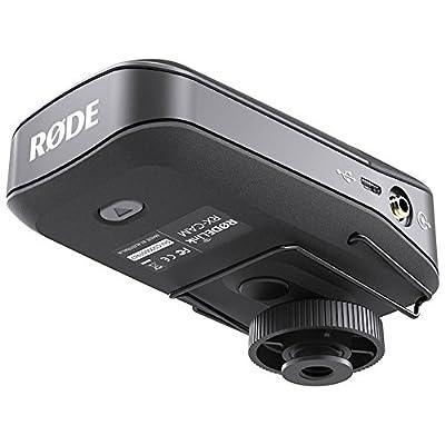 Rode RodeLink FM Wireless Filmmaker System by Rode