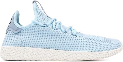 adidas CP9764, Baskets pour homme 46 23 EU