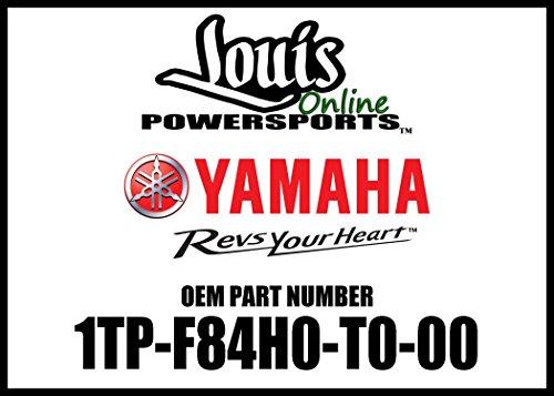 Yamaha Bolt - 9