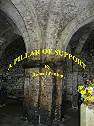 From Nurse to a Community Support Worker-A Pillar of Support