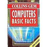 Computing (Collins Gem Basic Facts) by Samways, Brian (1999) Mass Market Paperback