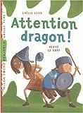 """Afficher """"Attention, dragon !"""""""