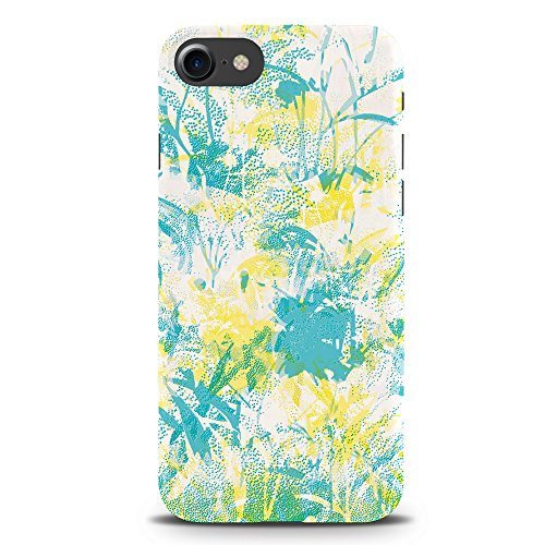 Koveru Back Cover Case for Apple iPhone 7 - PattyO palazzo