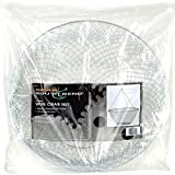 South Bend Two Ring Wire Crab Net (18-Inch) New Free Shipping