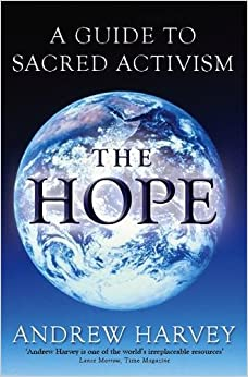 Book The Hope: A Guide to Sacred Activism