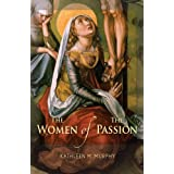 The Women of the Passion