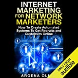 Internet Marketing for Network Marketers: How to