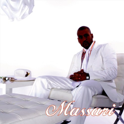 massari be easy mp3 gratuit
