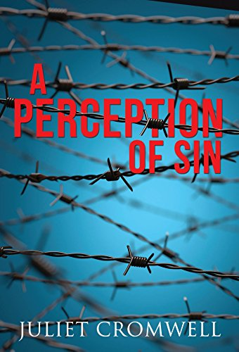 A Perception of Sin