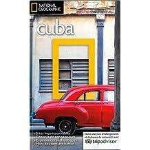CUBA ÉD.2014