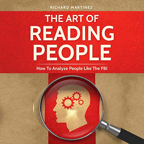 Pdf Fitness The Art of Reading People: How to Analyze People Like the FBI (NLP & Body Language Hacks to Master Human Psychology & Behavior)