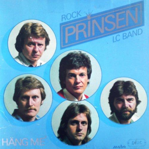 hang-me