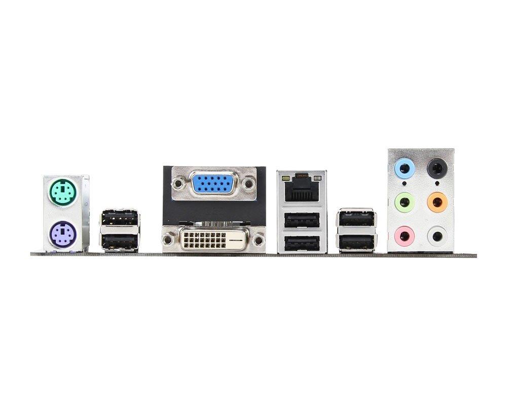 Sony Vaio VPCM111AX/W JMicron PCI Express Ethernet Update