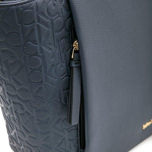 Calvin Klein CK Mish4 Large Tote K60K602120448