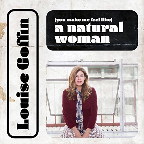 (You Make Me Feel Like) A Natural Woman (Aretha Franklin Best Vocals)