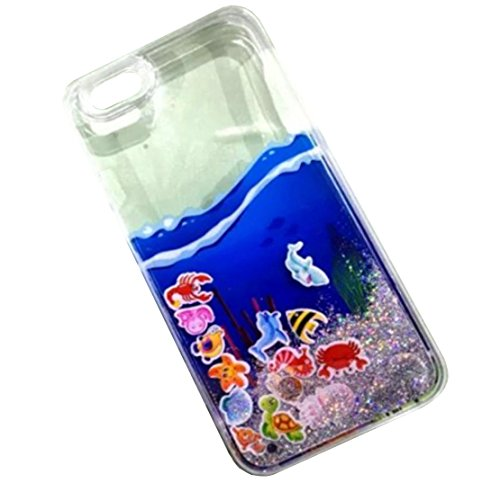 iphone-5-5s-sea-sand-shell-omorro-newest-holiday-summer-floating-starfish-turtle-dolphin-sea-animals